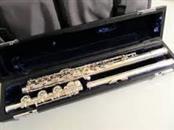 WESTMINSTER MINT Flute FLUTE